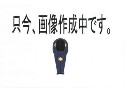【外観】鈴蘭泉台第3ハウス