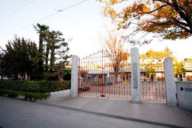 平和台幼稚園
