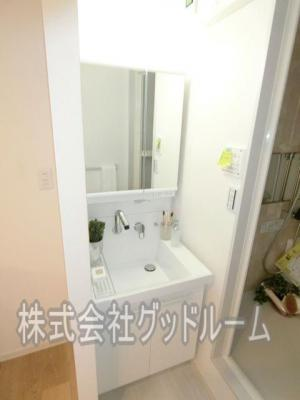 サンエクセルの写真 お部屋探しはグッドルームへ