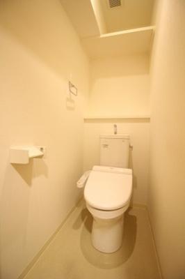 【トイレ】SEIKAEN02