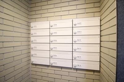 【その他共用部分】SEIKAEN02