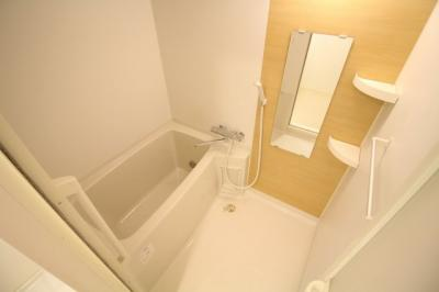 【浴室】SEIKAEN02