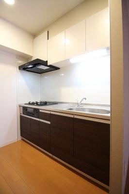 【キッチン】SEIKAEN02