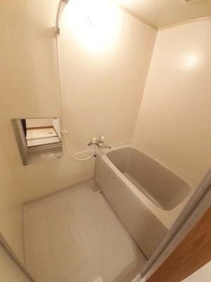 【浴室】グレース 後藤