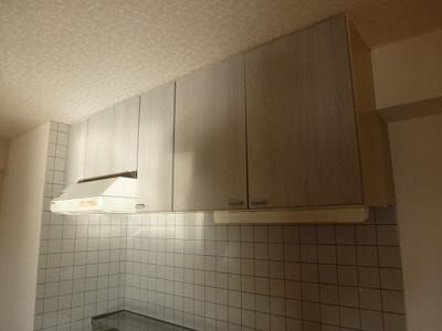 【キッチン】ディフロイデェ