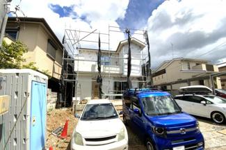 建築基準法の1.5倍の耐震性を持つ地震に強い家で安心の暮らし\(^_^)/