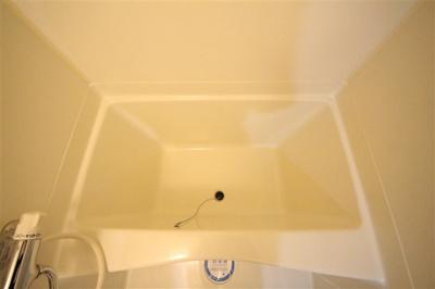 【浴室】エスポルテ福島