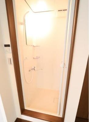 【浴室】PRESI桜新町