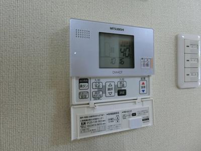 【駐車場】Masahiro House(マサヒロハウス)