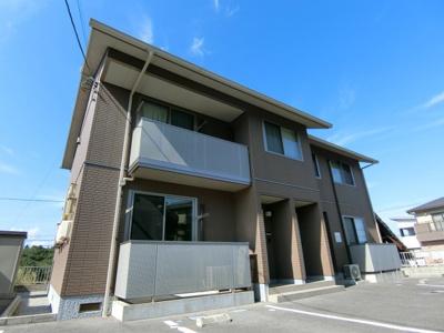 【外観】Masahiro House(マサヒロハウス)