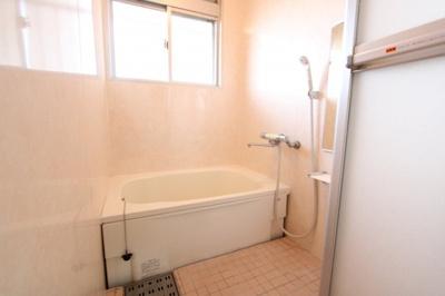 【浴室】コーポ光
