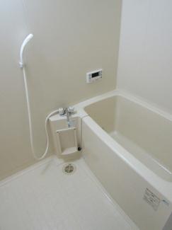 【浴室】アーバンヒルズ前野