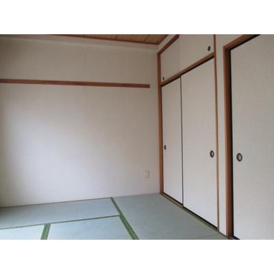 【その他】ルミエール本宿弐番館