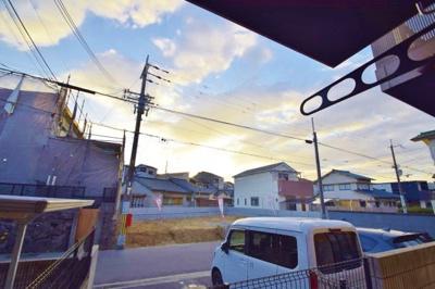 【展望】ソレジオ高鷲