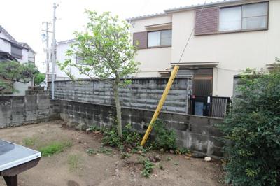 【展望】西舞子5丁目戸建
