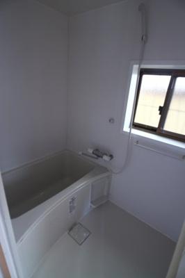 【浴室】西舞子5丁目戸建