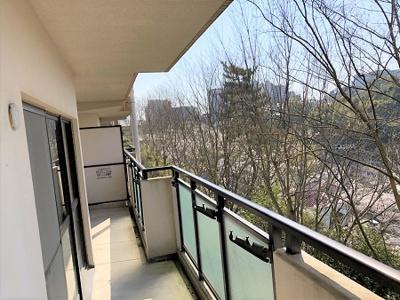 ホーユウパレス神戸塩屋