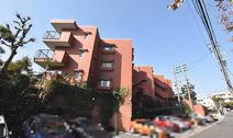 ライオンズマンション八事富士見ヶ丘の画像
