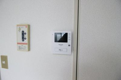 【セキュリティ】21ハイム