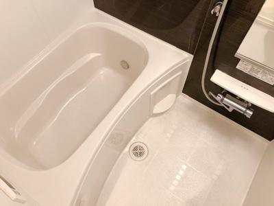 【浴室】AKS三宿フラッツ