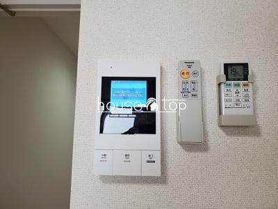 【設備】フジパレス西宮今津Ⅱ番館