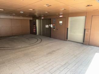 2021年8月23日現在 出し入れしやすい駐車場です♪