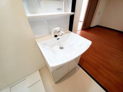 【独立洗面台】アピカカシオ