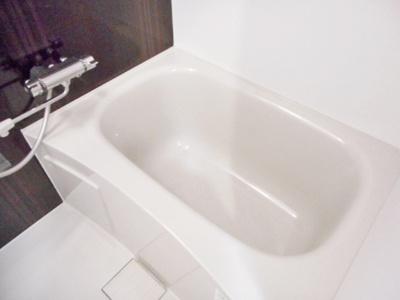 【浴室】マティス
