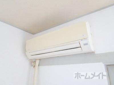 【設備】大協マンション