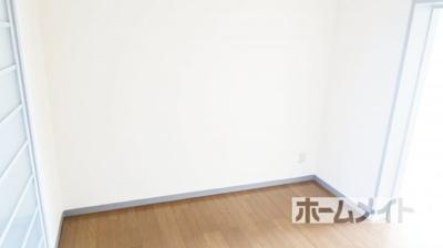【内装】大協マンション