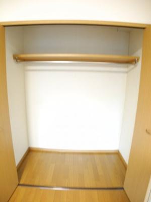 ※反転間取りのお部屋の写真です※