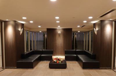 【エントランス】プレミスト東陽町 5階 空室 2012年築 東陽町駅6分