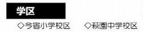 【仲介手数料0円】茅ヶ崎市今宿 新築一戸建て