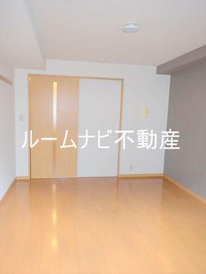 【寝室】CELSION SUGAMO