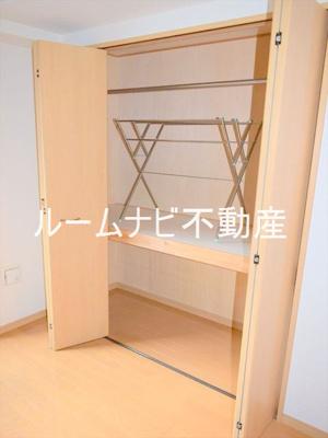 【収納】CELSION SUGAMO