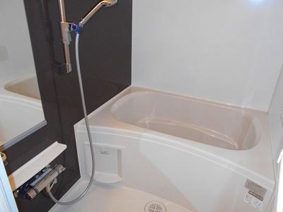 【浴室】メゾンSK・I