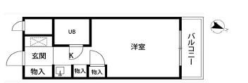 トップ下赤塚第2
