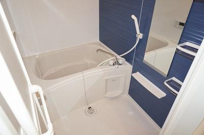 【浴室】グラン ソレイユ MM