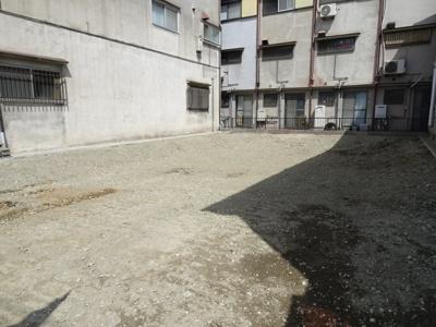 【外観】新築戸建 大東市三箇6丁目2号地(令和3年12月上旬完成予定)