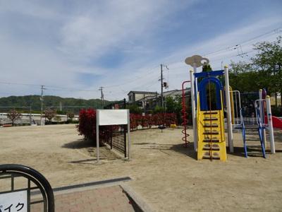 【周辺】新築戸建 大東市三箇6丁目2号地(令和3年12月上旬完成予定)