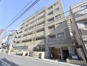 アクシルコート上野の画像
