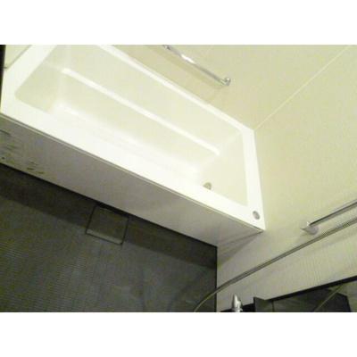 【浴室】クロスエアタワー