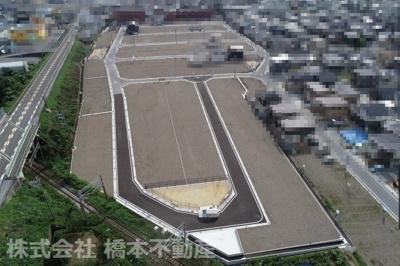 【その他】東沼波プライムシティー