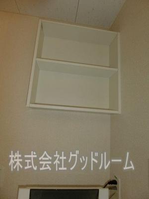 レオネクストMeの写真 お部屋探しはグッドルームへ