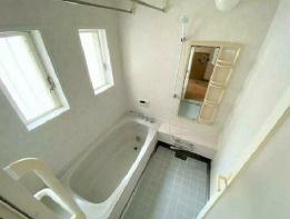 【浴室】花見川区幕張本郷6丁目 中古戸建
