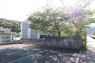 逢坂小学校