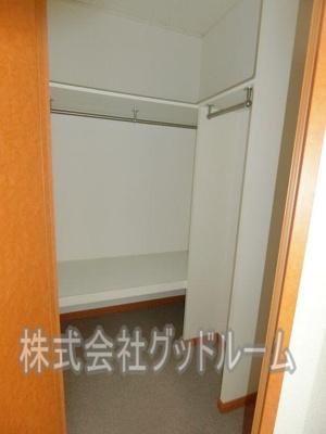 レオパレスコスモスカイの写真 お部屋探しはグッドルームへ