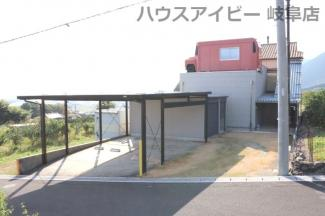 海津市南濃町【ライブスタジオ&カフェスペース付き住宅】:コンテナハウス