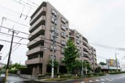ライオンズマンション豊中熊野町の画像