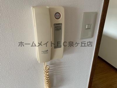 【バルコニー】エクセル深阪